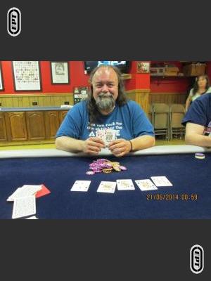 poker vulkan duisburg
